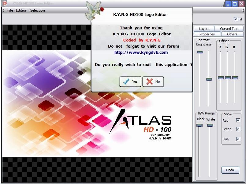 gratuitement kyng multiloader v1 41