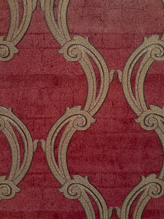 Caria duvar kağıdı 1423