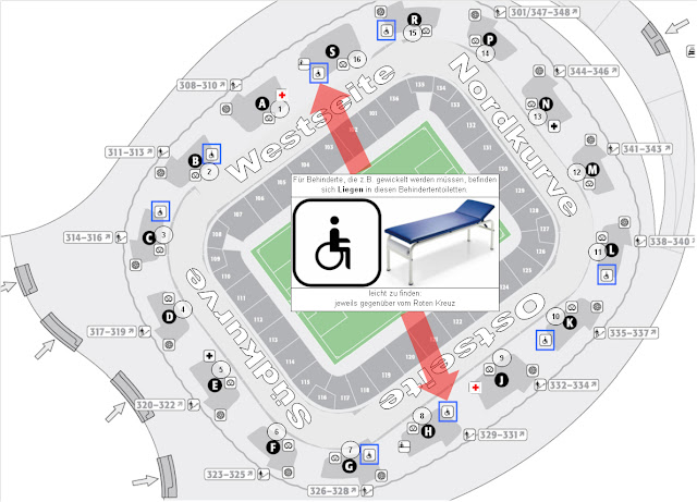 allianz arena toiletten , allianz arena toiletten anzahl, wie viele toiletten hat die allianz arena