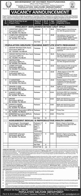 https://www.jobspk.xyz/2019/11/population-welfare-department-kpk-jobs-2019-peshawar-current-vacancies.html