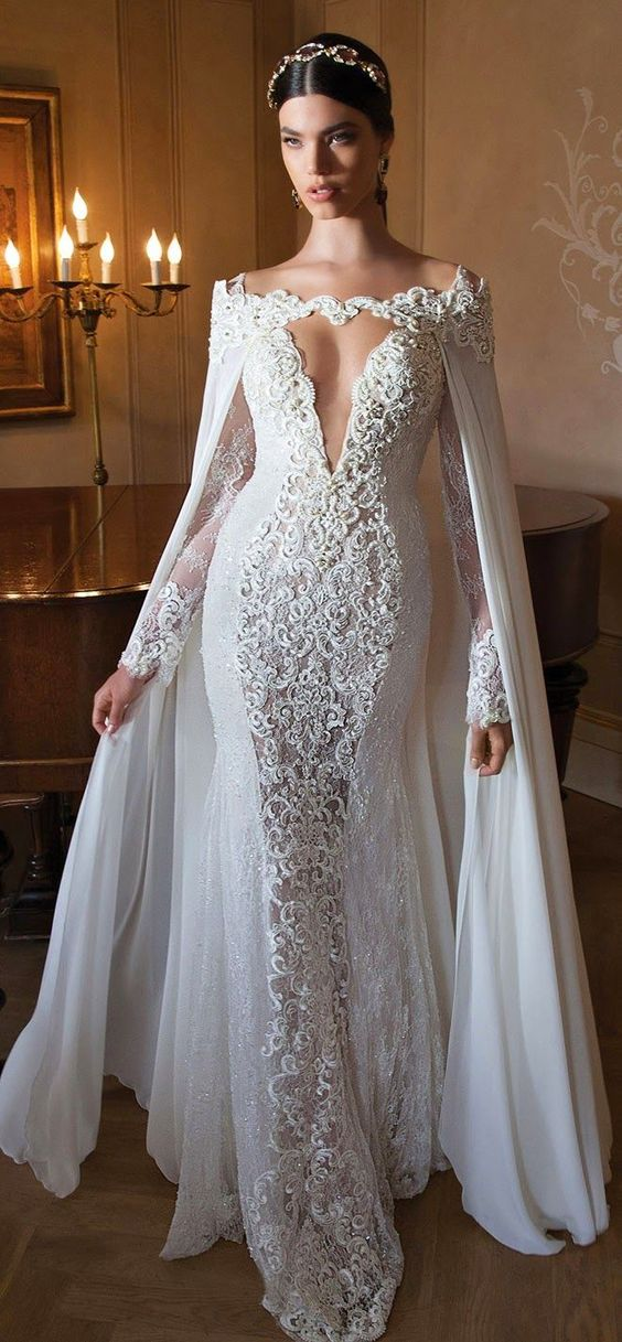 Most Elegant Dresses