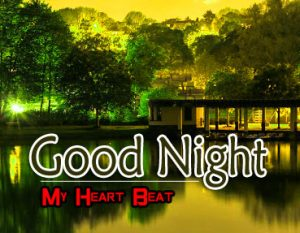 Beautiful Good Night 4k Images For Whatsapp Download 206