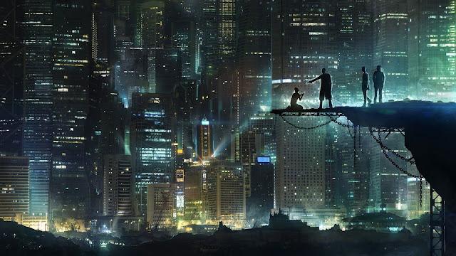 Cyberpunk-wallpaper-for-desktop-hd-download