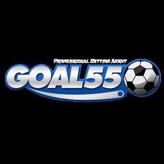 goal55