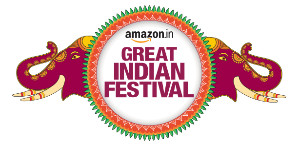 Amazon great indian sale 2020 | Amazon great indian sale | Amazon upcoming sale 2020