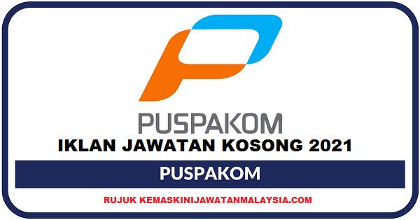 Kemaskini Jawatan Malaysia