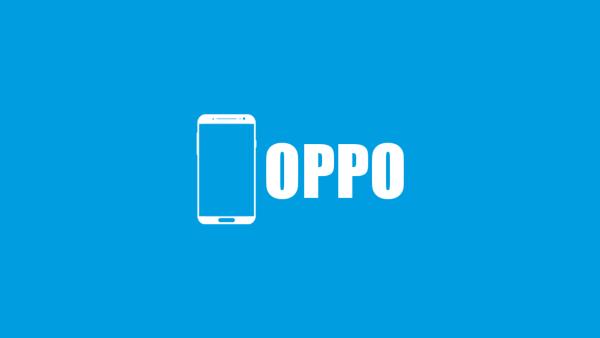 Cara Setting APN Oppo A3s