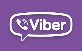 Viber for nokia | viber download free.