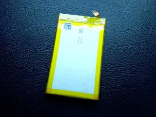 Baterai Blackview P10000 Pro Original 11000mAh