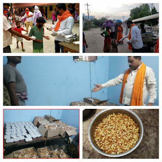 food-relief-digha-patna