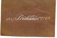 Le Printanier, 40 ans de succès à Cour-Cheverny...