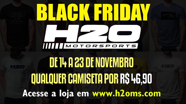 https://montink.camisadimona.com.br/loja/h2omotorsports