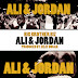 Video: @BigBrotherBiz 'Ali And Jordan' Directed By @MicrophoneBully