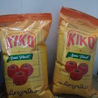 saus-tomat-kiko-del-monte