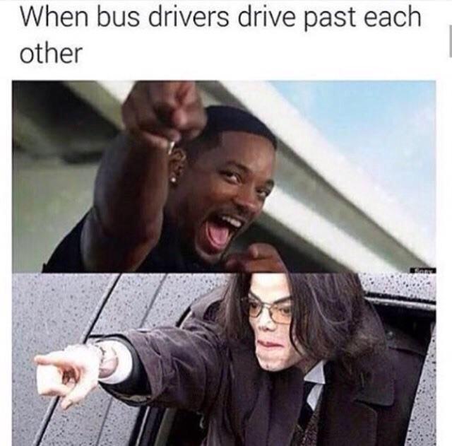 This made me laugh too damn hard