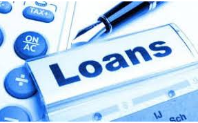 Loan แปลว่าอะไร see the meaning of this vocabulary right here