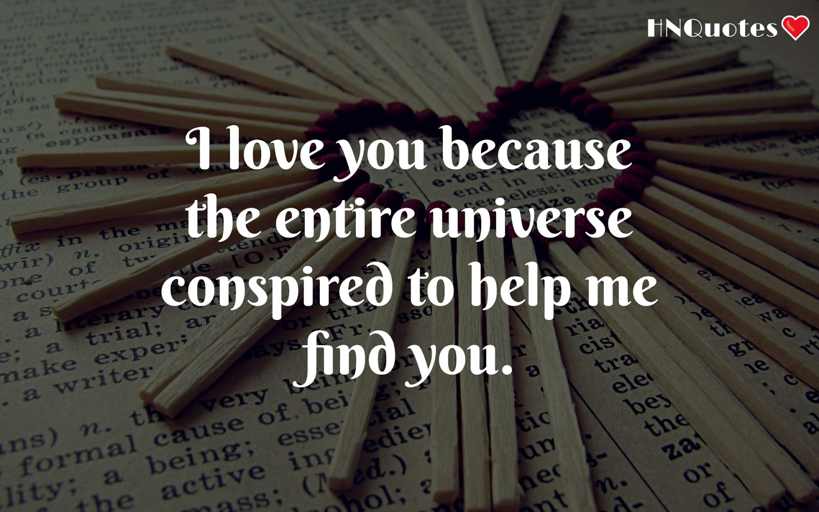 Romantic-Quotes-about-Love-Forever-I-Love-You-61-[HNQuotes]