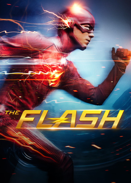 The Flash (2019 – 2020) Temporada 06 CW Web-DL 1080p Latino