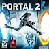 برابط جديد تحميل لعبة portal 2 كاملة 2018 برابط واحد حصريا على النور HD للمعلوميات
