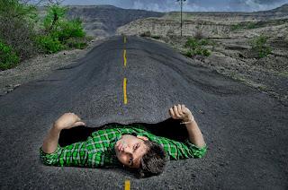 Road Blanket...| Swappy Pawar Picsart Photo Editingl Manipulation Editing|Real CB editing