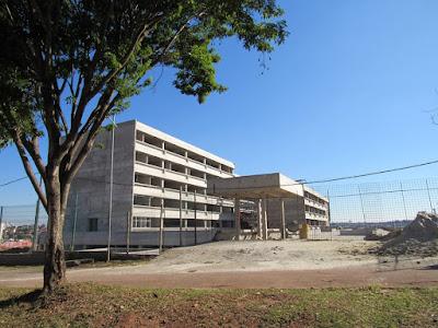 UNIFESP Osasco