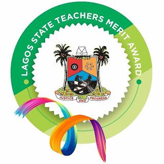 Lagos State Teachers' Merit Award 2020 | 13 Cars + Fabulous Prizes