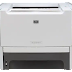 تحميل تعريف طابعة HP LaserJet P2014
