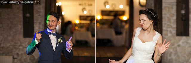 reportaż ślubny, fotografia ślubna, wesele, kościół św. Józefa, Kraków, Dwór w Tomaszowicach, artystyczna fotografia ślubna, Ksenia i Dominik, fotografia ślubna Bochnia, fotograf na ślub Bochnia, Kraków, artystyczna fotografia, Ksenia & Dominik ślub i wesele, Katarzyna & Gabriela, fotografia artystyczna, reportaż ślubny, plener ślubny, wyjątkowe zdjęcia ślubne, prestiżowe, magiczne, profesjonalna fotografia ślubna,