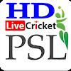 PSL Live 2018 Latest (v1.0.0.1) APK Download for Android