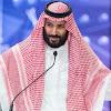 Penasihat Erdogan: 'Ada Darah Khashoggi di Tangan' Putra Mahkota Saudi