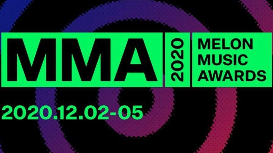 Here's the Complete List of 'MMA 2020' Winners, Congratulations!