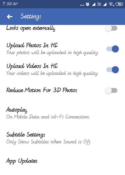 facebook-app-ke-auto-update-off-kaise-kare