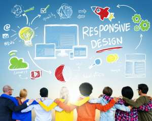 TOP 10 TIPS FOR DESIGNING AN SEO FRIENDLY WEBSITE