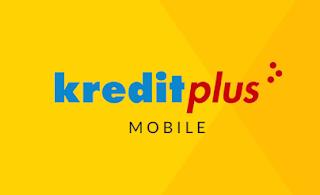 Kesempatan Bekerja di PT. Finansia Multi Finance Cabamg Lampung Terbaru Mei 2018