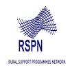 Rural Support Programmes Network RSPN Jobs 2021