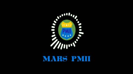Lirik Mars PMII (Pergerakan Mahasiswa Islam Indonesia) Terbaru