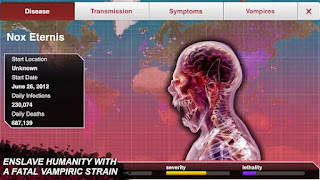 plague inc evolved mod apk for android