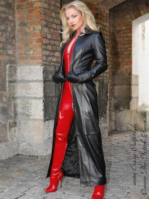 latex cuero leather rubber fetish bdsm