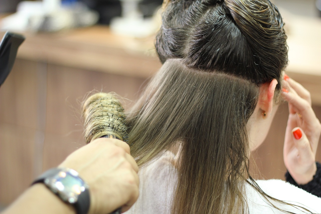 Finding the Right Hairdressers in Cardiff