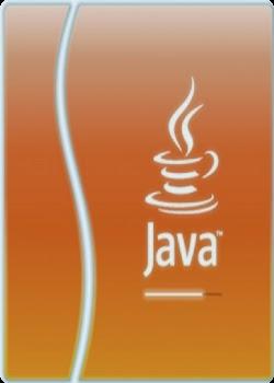 1 - Video Aulas – Java Edição Padrão
