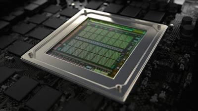 Nvidia GeForce MX330(Notebooks)Latest Driverをダウンロード