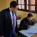 وزارة أمزازي تراسل الأكاديميات لإعادة تصحيح جميع إنجازات مترشحي مباراة توظيف الأساتذة ثانوي
