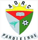 ADRCP-Associação Desportiva Recreativa e Cultural de Pardieiros