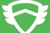 HighVPN - Best VPN Proxy Master for WiFi Security v1.0.4 (Mod) (Premium)