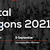 Full line-up of the Digital Dragons Conference revealed!
