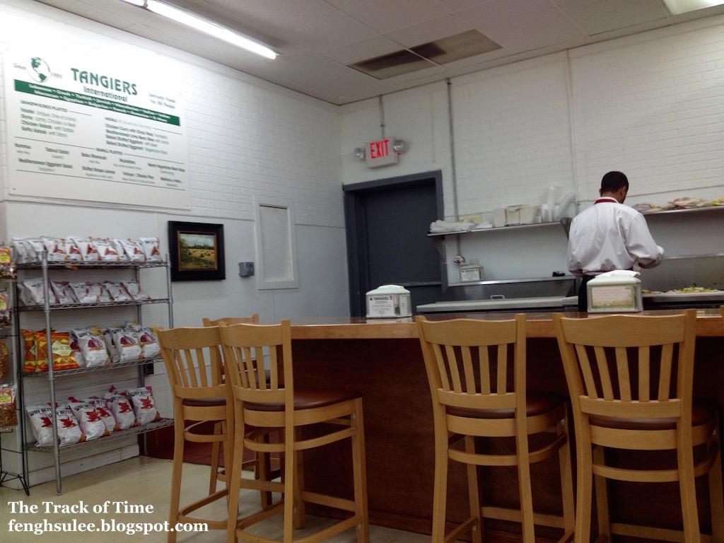Whole Foods Farmington