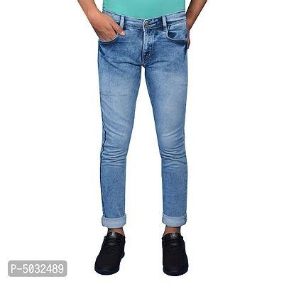 Denim Jeans For Men Online Shopping | Mens Denim Jeans | Mens Denim Jeans Online Shopping | Denim Jeans For Men | Mens Jeans | Mens Jeans Online Shopping | Jeans For Men | Jeans For Men Online Shopping | Online Shopping in India |