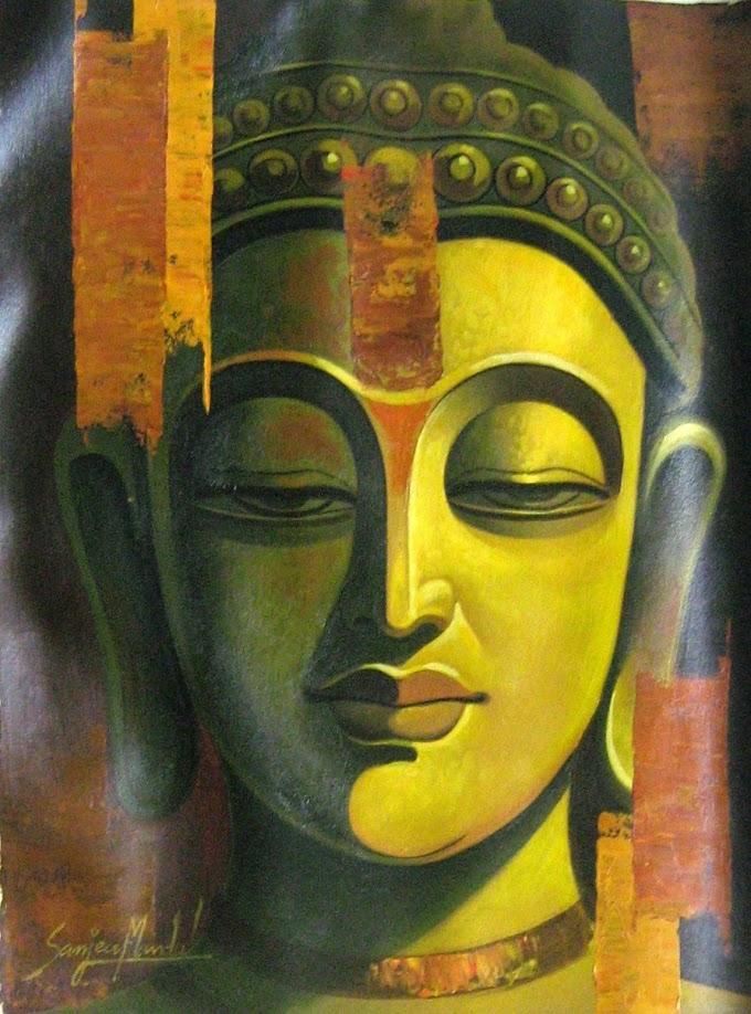 Дзэн-буддизм как основное течение буддизма во Вьетнаме