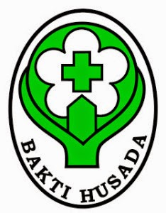 Lowongan Kerja Rumah Sakit RSUD Pasuruan 2019