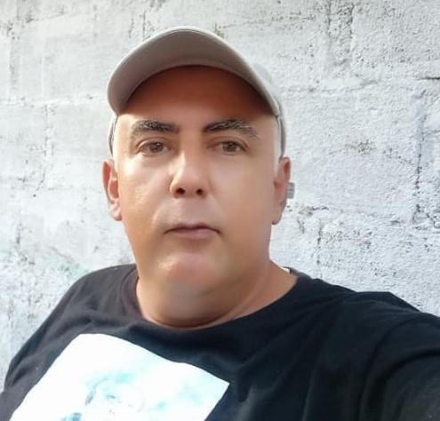 Columnista Invitado: Aaron Sandoval Fonseca